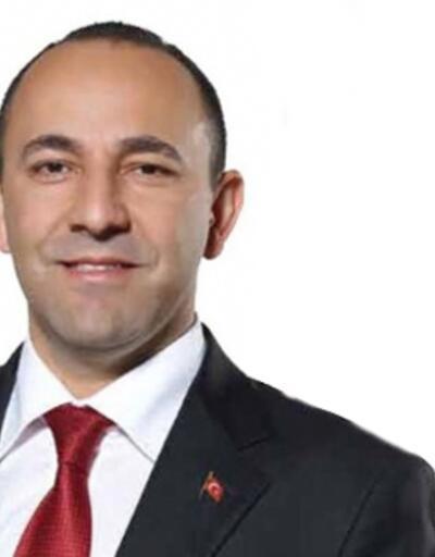 CHP Urla Belediye Başkanı İbrahim Burak Oğuz'un ifadesi ortaya çıktı