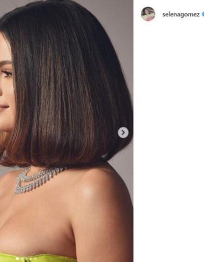 Justin Bieber, Selena Gomez'e muhtaç kaldı