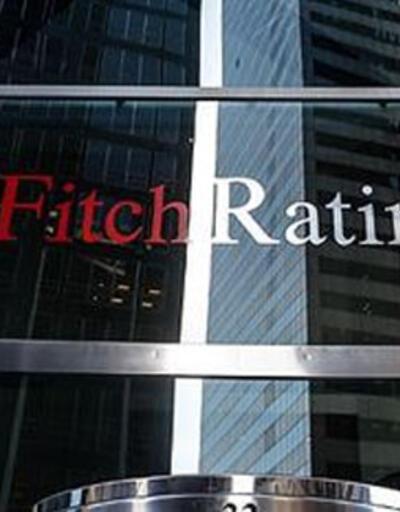 Fitch Ratings'ten 'ticaret savaşı' değerlendirmesi