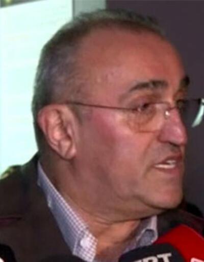 Olaylı maç sonrası Galatasaray yönetiminden ilk açıklama