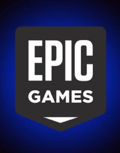 Epic Games Store bedava oyun dağıtıyor