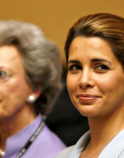 Dubai şeyhinin eşi Prenses Haya kaçmıştı! Olay yaratacak 'kiralık katil' iddiası