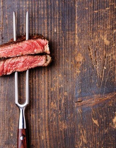 Fazla et tüketimi sağlığı bozabilir