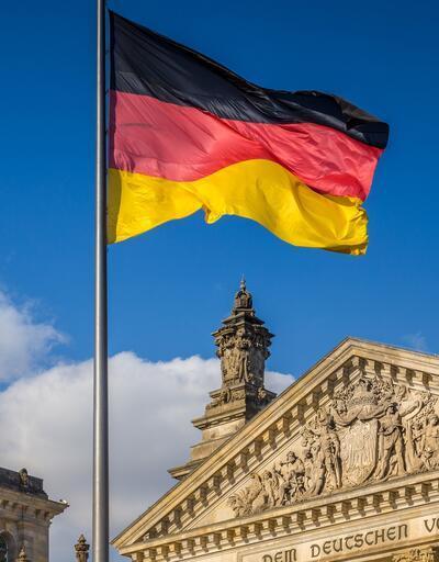 Almanya hükümetinden artan ırkçılığa karşı önlem