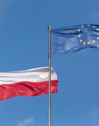 Polonya: Tasarı geçerse AB'den çıkmak gerekebilir
