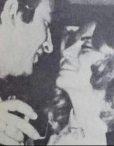 Tunç Başaran'a eski eşi Füsun Önal'dan duygusal veda