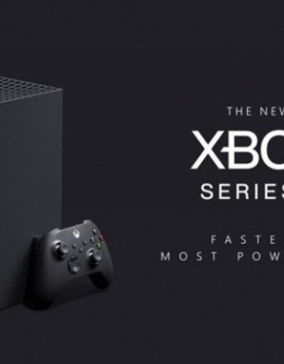 Microsoft yeni nesil konsolunun ismi hakkında açıklama yaptı