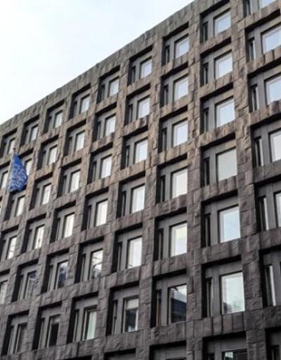 """İsveç Merkez Bankası politika faizini """"yüzde sıfır""""a yükseltti"""