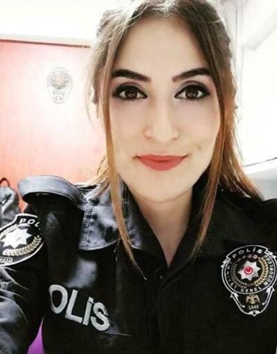 Polise çarpan sürücünün kanından uyuşturucu çıktı