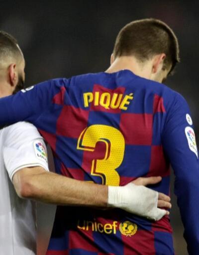 İspanya La Liga'nın 18. haftasında 8 maç canlı yayınla D-Smart ve D-Smart GO'da