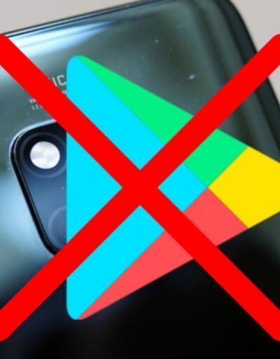 Android kararı için kritik buluşma