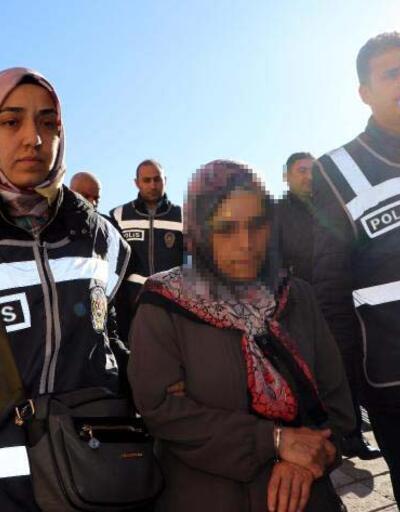 Mehmet Muharrem Erbay cinayeti aydınlanıyor