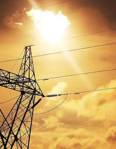 Son dakika: Bakan Dönmez açıkladı! Elektrikte yeni bir tarife geliyor...
