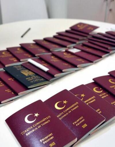 İstanbul'da sahte evrak operasyonu