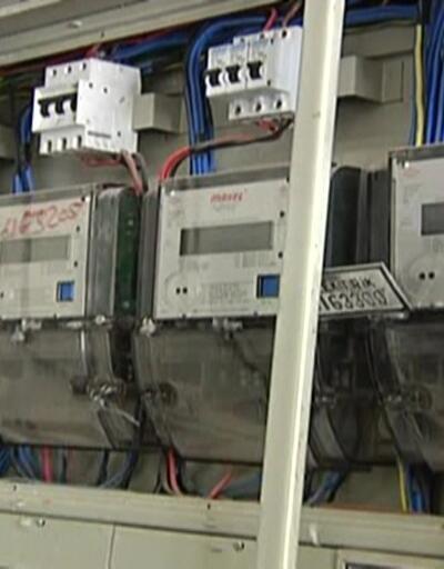 Enerji kimlik belgesi nedir?