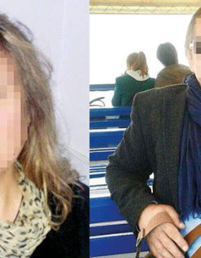 İstanbul'da bir garip dava... Bu üçüzler kimin?