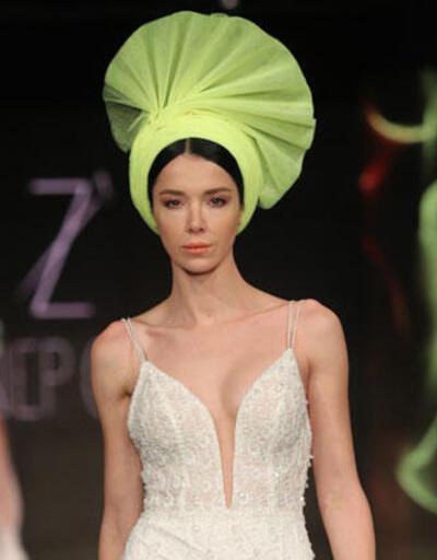 Elif Ece Uzun'a güvenlik şirketlerinden teklif yağdı