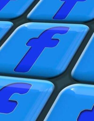 Facebook Android'e rakip oluyor