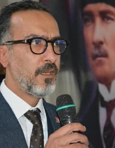 CHP Söke'de Ali Kemal Özcan, güven tazeledi