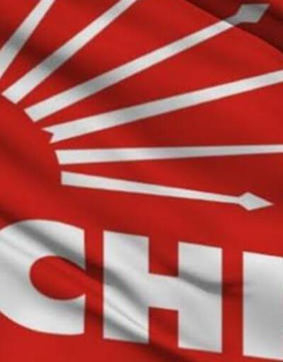 CHP, Sinan Aygün hakkında disiplin soruşturması başlattı