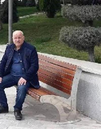 Sokak ortasında kanlı infaz! Muhtar hayatını kaybetti