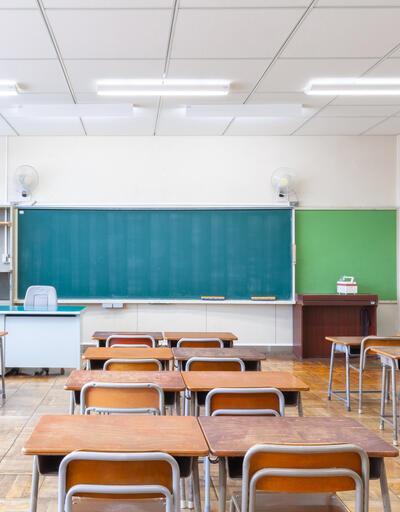 Japonya'da okul bıraktıran yeni 'akım': Futoko