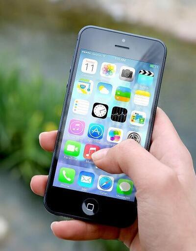 Telefonun şarjını yiyip bitiren uygulamalar