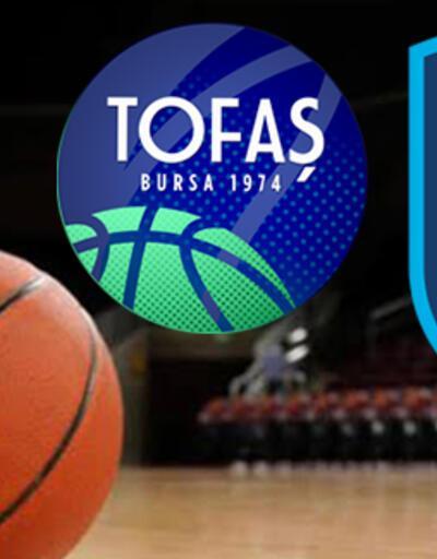 Tofaş Anadolu Efes basketbol maçı ne zaman, saat kaçta, hangi kanalda?
