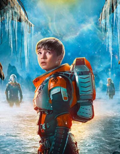 Netflix, 2019'u bomba gibi yapımlar ile tamamlamak istiyor