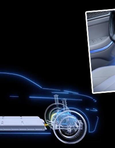 Son dakika: 'Türkiye'nin Otomobili'nden yeni görüntü