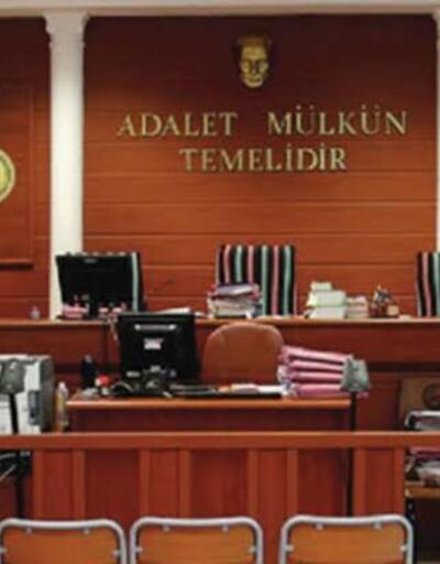 Son dakika... Eski HSYK Başkanvekili Ahmet Hamsici hakkında karar