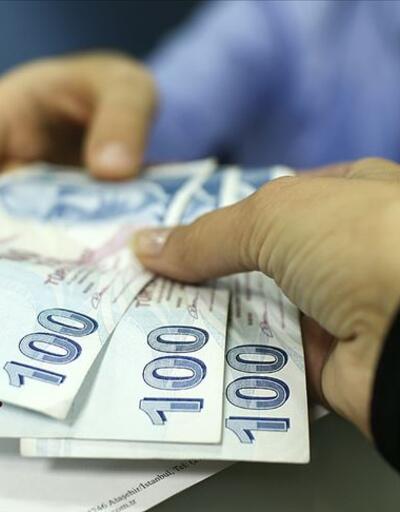 ¿Cuál es el salario mínimo, incluido el AGI 2021?
