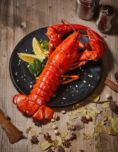 Bülent Ersoy'dan otele 20 maddelik özel liste