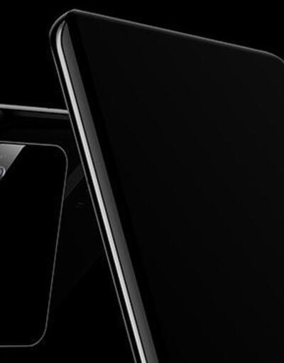Huawei P40 grafen pille gelmeyecek