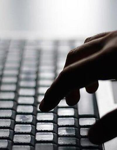 Cammu Keşmir'de internet erişimi açıldı