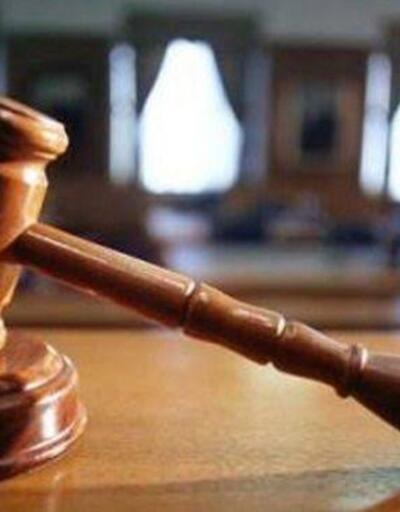 FETÖ'den yargılanan Eski Yargıtay üyelerinin cezaları onandı