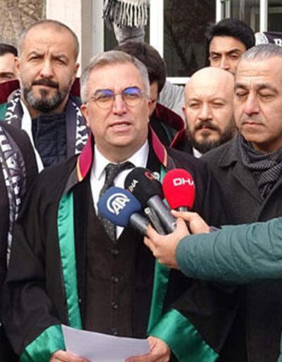 Fenerbahçe-Beşiktaş derbisinin hakemleri hakkında suç duyurusu