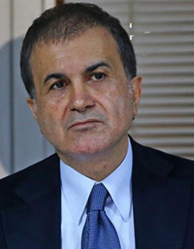 Ömer Çelik açıkladı! Adana'da afet bölgesinde 2 bin konutluk kentsel dönüşüm