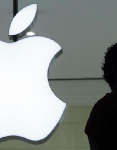 Apple hem kazanıyor hem de kaybediyor