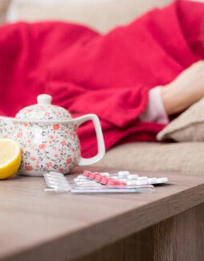 Peki grip nedir, nasıl bulaşır ve nasıl korunulmalı?