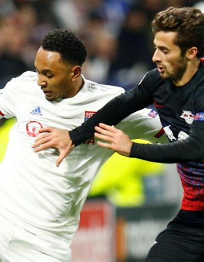 Galatasaray'dan UEFA'ya FFP çalımı!