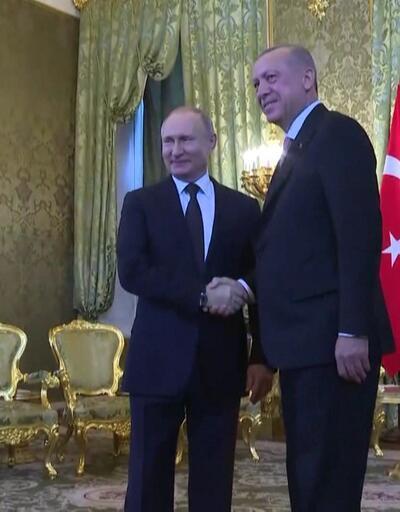 Diplomaside yeni yıla yoğun başlangıç