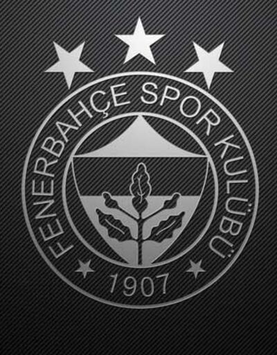 Fenerbahçe'den bir açıklama daha