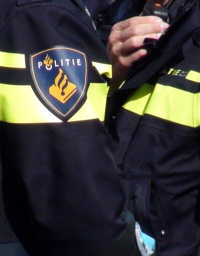 Türkiye'den sınır dışı edilen terörist Hollanda'da gözaltına alındı