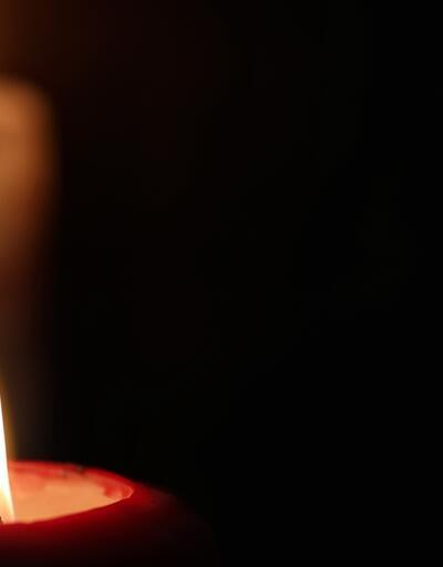 Binlerce kişi mağdur: Marmara Adası'nda saatlerdir elektrik verilemiyor!