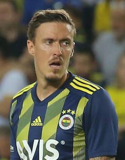 Max Kruse kimdir? Fenerbahçeli futbol Kruse O Ses Türkiye'de!