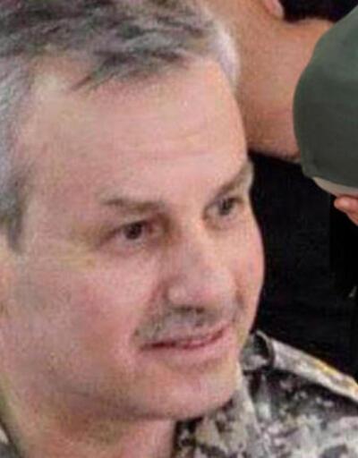 Suriyeli savaş pilotu, Esenyurt'ta çocuğunun gözü önünde vahşice öldürüldü