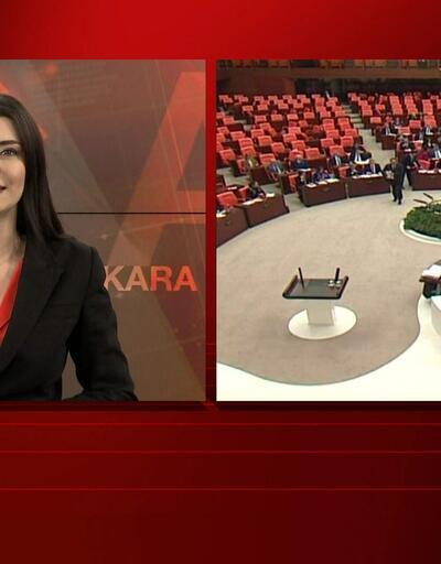 İşte yılın ilk gününde Ankara'nın gündemi