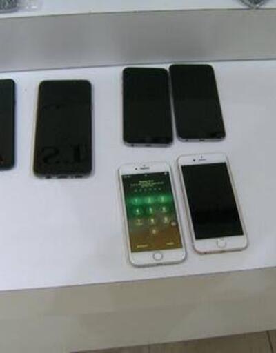 Akıllı telefonlara zarar veren kötü alışkanlıklar! Bunlara dikkat edin