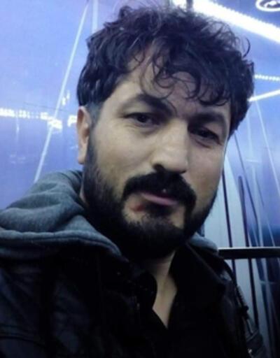 İzmir'de iki kişiyi öldüren katilin yaraladığı polis memurundan iyi haber